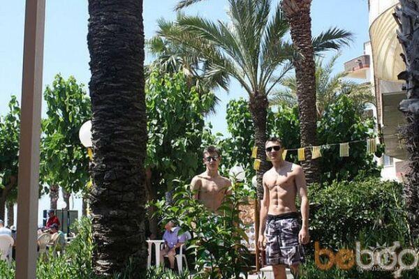 Фото мужчины сексуалист, Флорешты, Молдова, 21