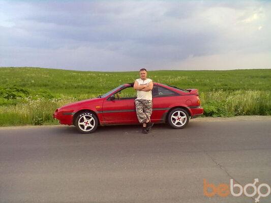 Фото мужчины CALIPSO, Витебск, Беларусь, 26