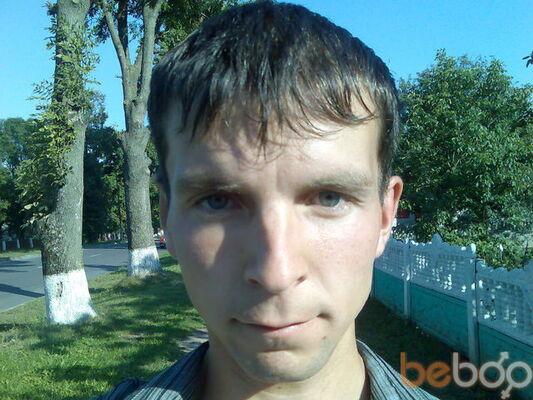 Фото мужчины Kazantip, Брест, Беларусь, 31