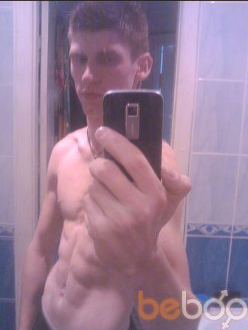 Фото мужчины Girl xxL Sex, Минск, Беларусь, 26