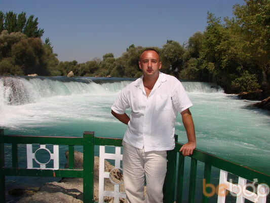Фото мужчины григорий, Дмитров, Россия, 45
