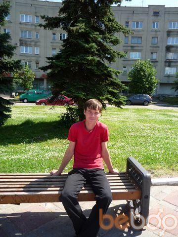 Фото мужчины zik zak, Тверь, Россия, 31