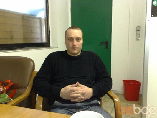 Фото мужчины DEMON, Минск, Беларусь, 38