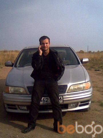 Фото мужчины Lexxx, Балхаш, Казахстан, 28