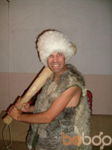 Фото мужчины azamat, Кокшетау, Казахстан, 40