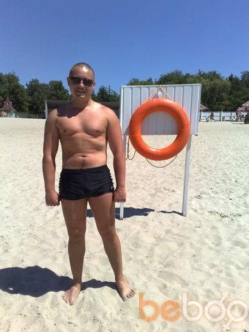 Фото мужчины реальный, Полтава, Украина, 33