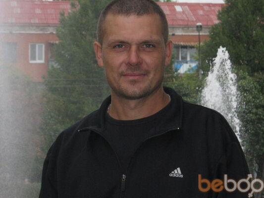 Фото мужчины ddddd, Екатеринбург, Россия, 37