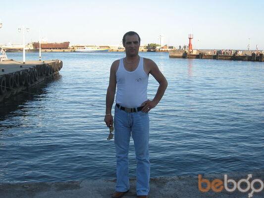 Фото мужчины ahmad, Донецк, Украина, 38