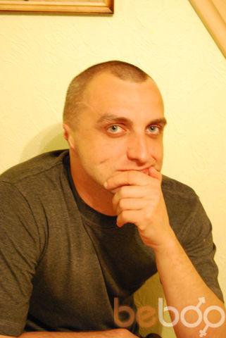 Фото мужчины Евгений 33, Черновцы, Украина, 38