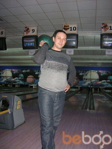 Фото мужчины sasa, Белгород, Россия, 37