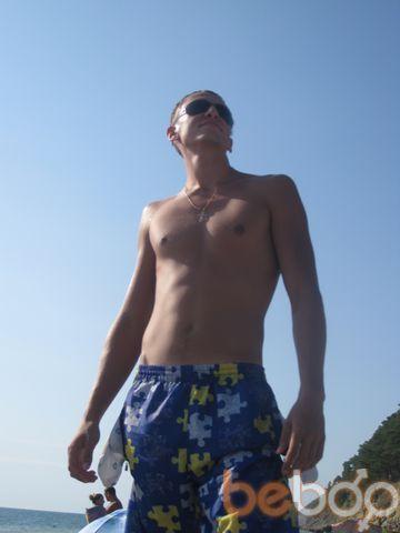 Фото мужчины Artyr, Геленджик, Россия, 28