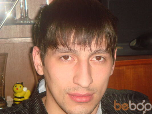 Фото мужчины DUNHIL, Нижневартовск, Россия, 30