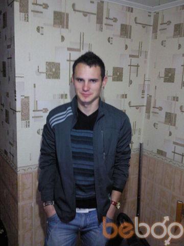 Фото мужчины marinceanu, Кишинев, Молдова, 26