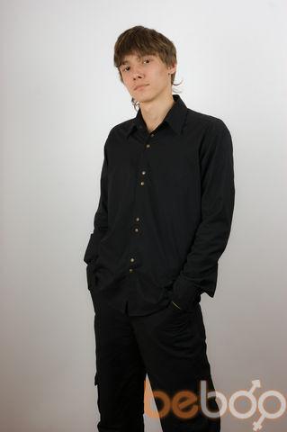 Фото мужчины BBOY, Гомель, Беларусь, 24