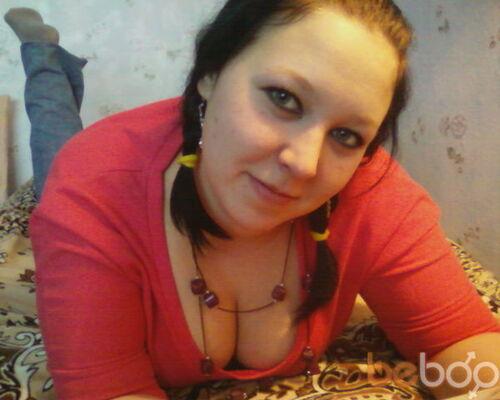 Фото девушки ПуФыСтиК, Бийск, Россия, 25