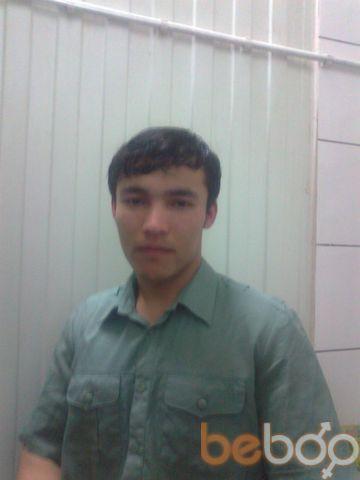 Фото мужчины Beek7891, Киржач, Россия, 29