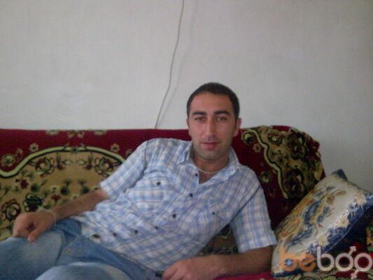 Фото мужчины perviz, Баку, Азербайджан, 35