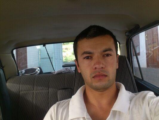 Фото мужчины Abdukayum, Душанбе, Таджикистан, 28