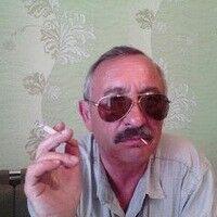 Фото мужчины Владимир, Улан-Удэ, Россия, 64