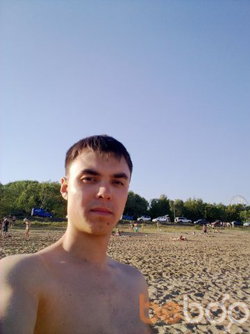 Фото мужчины Igorsex, Казань, Россия, 32