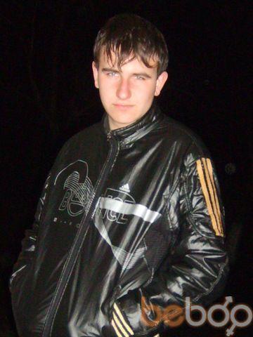 Фото мужчины Mikola_md, Бельцы, Молдова, 26