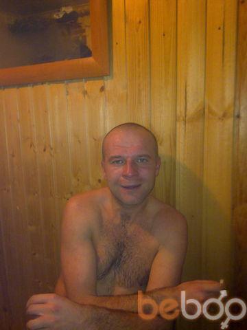 Фото мужчины bobdonetck, Донецк, Украина, 37