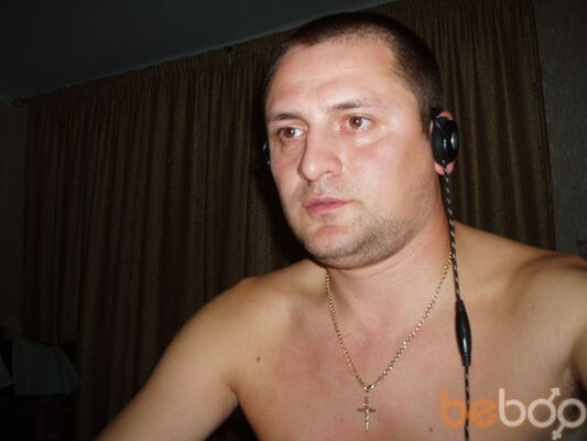 Фото мужчины юрий, Одесса, Украина, 41