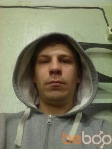 Фото мужчины goga, Харьков, Украина, 34