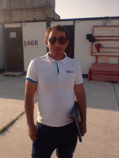 Фото мужчины Николай, Феодосия, Россия, 35