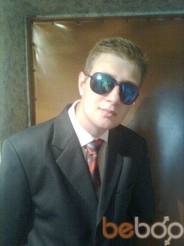 Фото мужчины AvataRRR, Хмельницкий, Украина, 27
