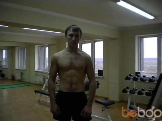 Фото мужчины неутомимый, Волгоград, Россия, 28