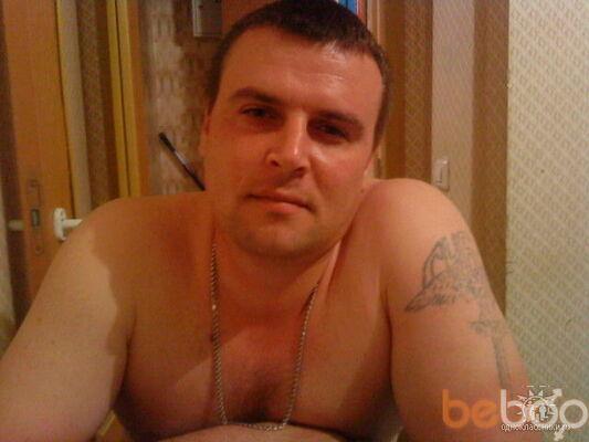 Фото мужчины Molot, Балаково, Россия, 38