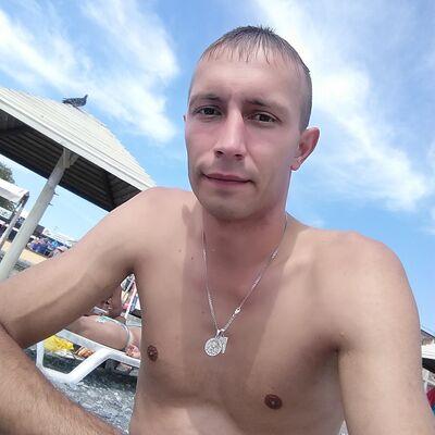 Фото мужчины Виталя, Луховицы, Россия, 28