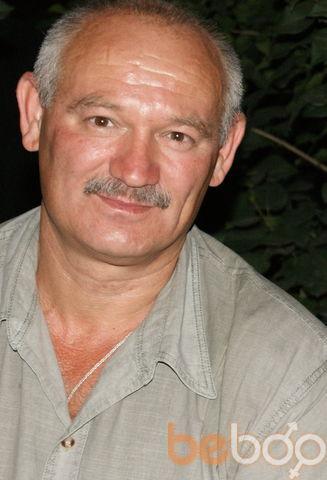 Фото мужчины Александр, Колпино, Россия, 58