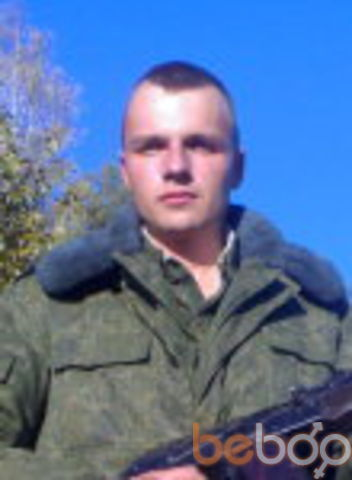Фото мужчины Александр, Первомайск, Украина, 35