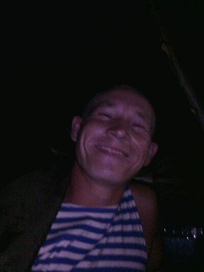 Фото мужчины ал, Камышин, Россия, 22