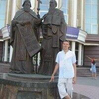 Фото мужчины Александр, Северск, Россия, 33