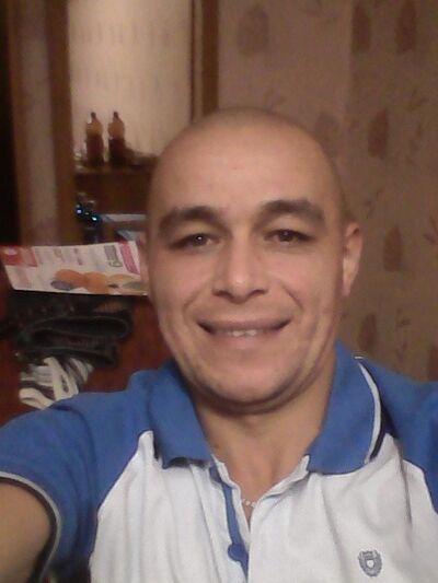 Фото мужчины павел, Челябинск, Россия, 32