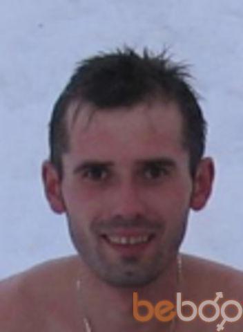 Фото мужчины Дима, Адлер, Россия, 36