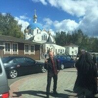 Фото мужчины Evgeniu, Минск, Беларусь, 32