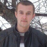 Фото мужчины Юрий, Губкин, Россия, 30