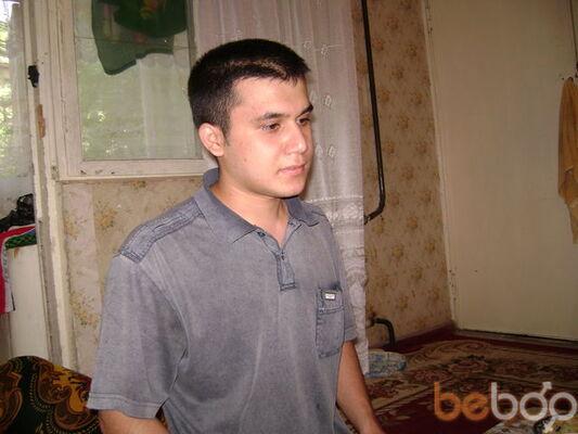 Фото мужчины donVito, Ташкент, Узбекистан, 29