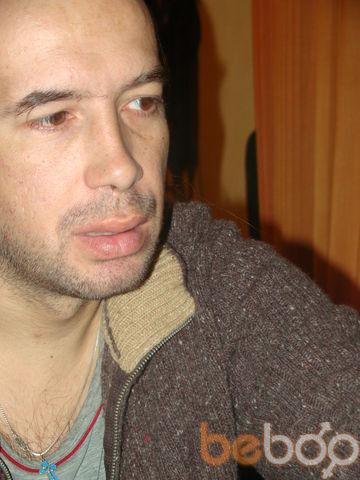 Фото мужчины KostixL, Рига, Латвия, 45