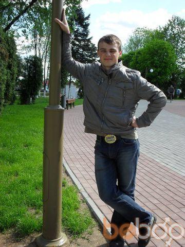 Фото мужчины PaVel, Лида, Беларусь, 26