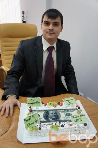 Фото мужчины VITAMIN, Казань, Россия, 31