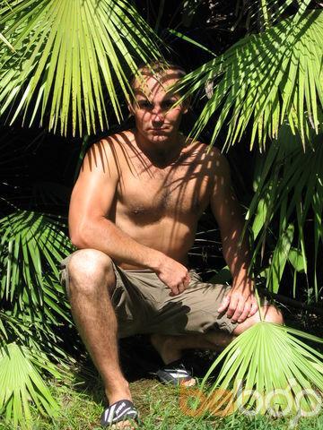 Фото мужчины dimon, Тамбов, Россия, 34