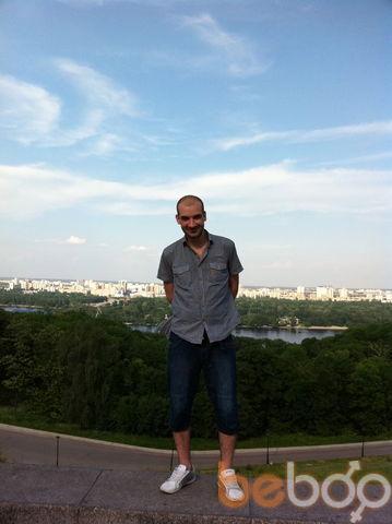 Фото мужчины Mozgggggg, Москва, Россия, 33