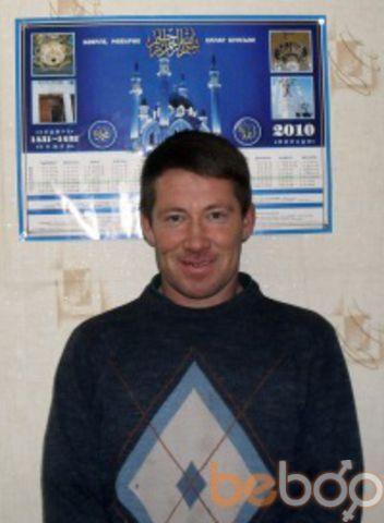 Фото мужчины danil, Казань, Россия, 42