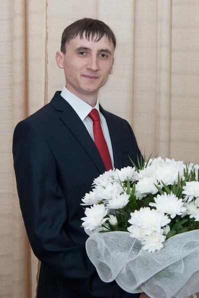 Фото мужчины Емил, Бельцы, Молдова, 29