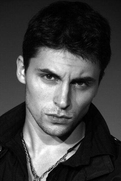 Фото мужчины Дмитрий, Ярославль, Россия, 22